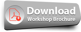 Download workshop brochure.png