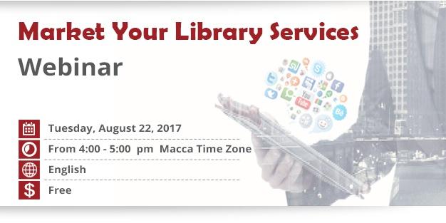 Market Libraray Webinar Naseej  Academy Card-1.jpg