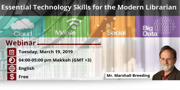 Essential-Technology-Skills-for-the-Modern-Librarian--registration-page