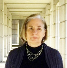 Prof Marta.jpg
