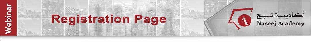Reconfiguring  banner 168 reg.jpg