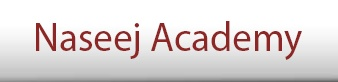 naseej Academy Tab.jpg