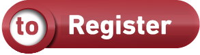 to register